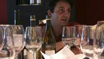 Marichal wines