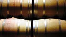 El tercero: en busca de un modelo de crecimiento coherente para el vino natural en España.