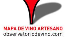 banner mapa vino artesano