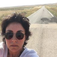 Malena Fabregat